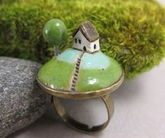 /foggy-dayminiature-landscape-ring