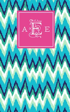 Pop Of color on my May Book!    #maydesignscontest