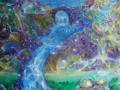 http://josipcsoor.deviantart.com/art/ELDORADO-detail-7-152470682