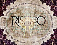 Rishloo  Tangled, Lyrics, Weaving, Symbols, Peace, Art, Art Background, Rapunzel, Kunst