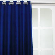 Velours Gordijnen Blauw Interiors, Curtains, Shower, Nice, Google, Velvet, Insulated Curtains, Blinds, Rain Shower Heads