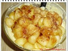 Macaroni And Cheese, Shrimp, Meat, Ethnic Recipes, Floral, Food, Mac And Cheese, Flowers, Essen