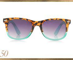 Aldo Betran sunglasses