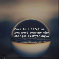 Below you can find Success Life Motivational Inspirational Quotes, Best inspirational quotes, Life Motivational Quotes, Life Changing Motiva. Motivational Quotes For Success, Best Inspirational Quotes, Inspiring Quotes About Life, Meaningful Quotes, Best Quotes, Awesome Quotes, True Feelings Quotes, True Quotes, Millionaire Lifestyle
