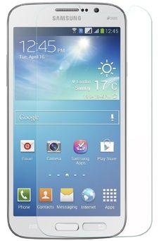 """Protector De Pantalla Cristal Templado Para Samsung Galaxy Mega 5,8"""" GT-i9150 - Características Protector Pantalla de Cristal Templado Para Samsung Galaxy Mega 5,8″ GT-i9150de 0,26mm de grosor. Con este resistente cristal protegerás tu pantalla de todo tipo de golpes y ralladuras. Absorbe los golpes protegiendo tu pantalla de caídas. Fácil instalación y lo puedes qui... - http://www.vamav.es/producto/protector-pantalla-cristal-templado-para-samsung-galaxy-mega-"""