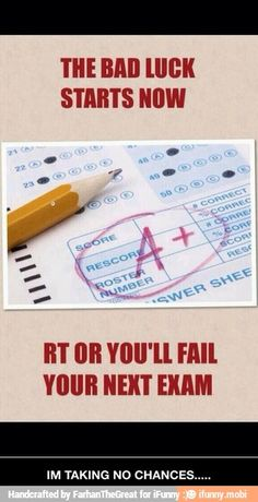 Currently doing an exam in radio broadcasting. Won't risk it!