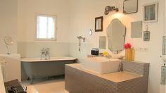 Chez Annabel Guéret ♥ – Miluccia | Inspiration décoration et design