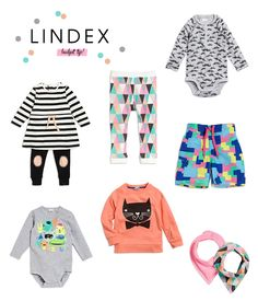 Lindex, fashion for kids. budget friendly online shop kids clothes.   Seen on www.moodkids.nl for creative & stylish parents