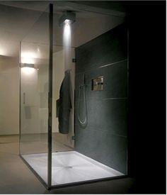 Image result for bathroom lighting design
