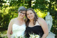 Maid of Honour Ashley Renee, Sister Wedding, My Sister, Maid Of Honor, Sisters, Lisa, Museum, Wedding Photography, Wedding Dresses