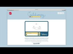 Pictionary - Captchionary - YouTube
