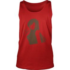 fashion t shirt - Women's Premium T-Shirt  #gift #ideas #Popular #Everything #Videos #Shop #Animals #pets #Architecture #Art #Cars #motorcycles #Celebrities #DIY #crafts #Design #Education #Entertainment #Food #drink #Gardening #Geek #Hair #beauty #Health #fitness #History #Holidays #events #Home decor #Humor #Illustrations #posters #Kids #parenting #Men #Outdoors #Photography #Products #Quotes #Science #nature #Sports #Tattoos #Technology #Travel #Weddings #Women