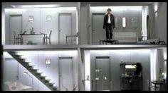 Bryan Adams - When You're Gone ft. Melanie C, via YouTube.