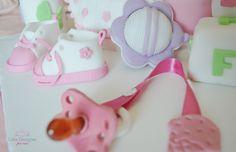 Sweetness Cake