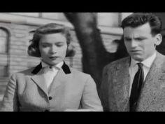 Film Taxichauffeur Bänz 1957
