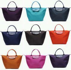 3d2e009ab37d longchamp-planetes-colors Apostolic Fashion