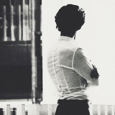 I got demons running round in my head, and they feed on insecurities I have Sherlock Tv, Sherlock Holmes, Funny Sherlock, Sherlock Season, Sherlock Quotes, Detective Aesthetic, Character Aesthetic, Character Design, Fanfiction