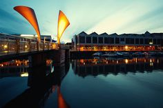 Pero's Bridge | Flickr - Photo Sharing!