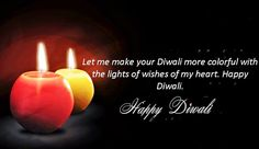 Diwali-Photo-Gallery