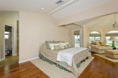 30 Best 3369 Harbor Blvd Oxnard CA 93035 - Listing images ...
