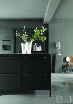 Vipp_Copenhagen_Kitchen14