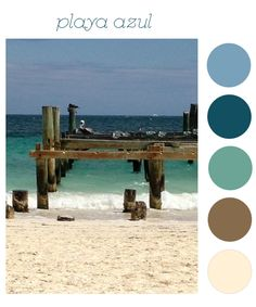 http://www.porterhousedesigns.com/colorsizzle/wp-content/uploads/2013/03/blue-beach-color-scheme.png