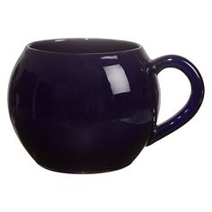 Buy John Lewis Alfresco Bowl Mug Online at johnlewis.com