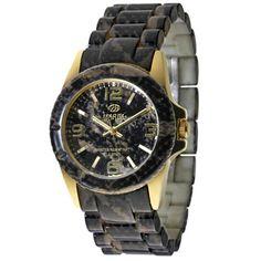#Reloj #Marea B32056-13 analógico http://relojdemarca.com/producto/reloj-marea-b32056-13-analogico/