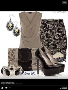 www.fash4uk.com Fashion UK