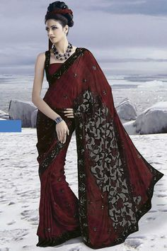 Fashion Designers From India | About Fashion Design (Part 3) – Fashion Star Systems, World Fashion ...