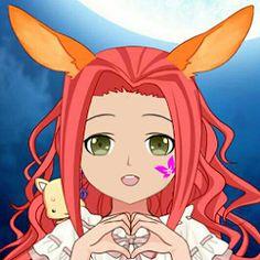 Free Download Cutie Avatar Workshop 1.0.1 APK - http://www.apkfun.download/free-download-cutie-avatar-workshop-1-0-1-apk.html