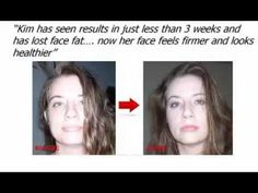 Go Herehttp://tinyurl.com/losefacefatfastFor More Details And Information Learn How To Lose Face Fat.Get Rid Of Chubby Cheeks And Double Chin In Minutes Ch…