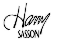 Harry Sasson Restaurante