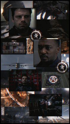 Marvel Films, Marvel Series, Marvel Characters, Bucky Barnes, Marvel Avengers, Marvel Comics, Winter Soldier Wallpaper, Superfamily Avengers, Marvel Background