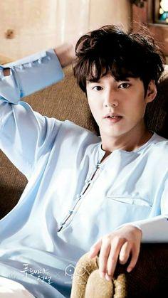 New Actors, Actors & Actresses, Lee Min Ho Dramas, Legend Of Blue Sea, Lee Min Ho Photos, Hallyu Star, Boys Over Flowers, Cute Faces, Best Actor