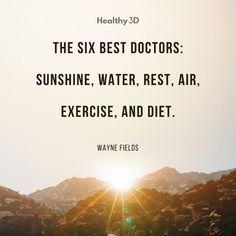 Pin by dumbbell housewife on dumbbellhousewife daily motivation and inspira Great Quotes, Quotes To Live By, Me Quotes, Motivational Quotes, Inspirational Quotes, Too Late Quotes, The Words, Best Doctors, Self Help