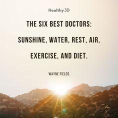 | #essentialoils #diffuserblends #healthandwellness #wellnessquotes #posiivity #lifequotes #healthyliving #healthquotes #healthy3d @healthy3d