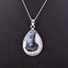 Silver Bracelet With Cross Info: 9404205547 J Necklace, Silver Pendant Necklace, Gemstone Necklace, Sterling Silver Jewelry, Cheap Silver Rings, Silver Rings With Stones, Natural Gemstones, Bracelets, Etsy