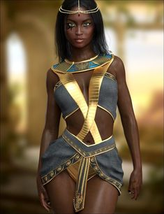 A real life black Barbie! She& absolutely gorrrrrrrgeous! A real life black Barbie! Shes absolutely gorrrrrrrgeous! African Beauty, African Women, African Fashion, African Art, Black Women Art, Black Art, Black Gold, Female Models, Female Art