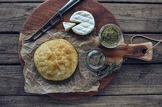 FoodLover: Sýrové koláčky Quiche, Pizza, Cheese, Drink, Eat, Food, Beverage, Essen, Quiches