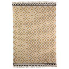 IKEA - ALVINE RUTA, Tapis tissé plat, Tapis tissés main par des artisans qualifiés dont chaque pièce est unique. Fabriqué en Inde dans des centres de tissage organisés offrant de bonnes conditions de travail et des salaires équitables.La laine, résistante aux taches, fait de ce tapis le complément parfait de votre salon ou de votre salle à manger.Le motif est identique des deux côtés, il suffit de tourner le tapis pour en prolonger la vie.