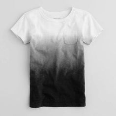 fashion tees - Google Search