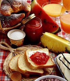 schönen guten morgen wünsche ich euch - http://guten-morgen-bilder.de/bilder/schoenen-guten-morgen-wuensche-ich-euch-209/