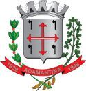Acesse agora Câmara de Adamantina - SP abre Concurso com vaga de nível Médio  Acesse Mais Notícias e Novidades Sobre Concursos Públicos em Estudo para Concursos