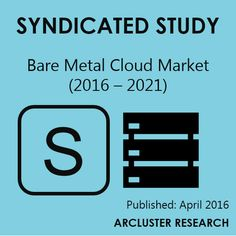 Arcluster-Bare-Metal-Cloud-Report-Product-Image