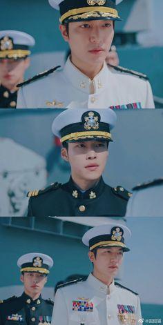 Lee Min Ho Images, Lee Min Ho Photos, J Pop, Drama Korea, Korean Drama, Lee Min Ho Wallpaper Iphone, Lee Minh Ho, Good Looking Actors, Kbs Drama