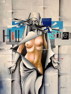 silent hill Silent Hill, Greek, My Arts, Statue, Greece, Sculptures, Sculpture