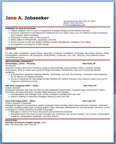 Resume Samples For Designers Graphic Design Resume Samples Clothing  Designer Cover Letter .