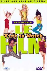 Hd Spice World Le Film 1997 Streaming Vf Film Complet En Francais Film Top Movies Blu Ray
