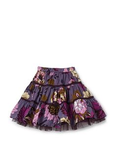 Hello Kitty Black & Orange Tutu Skirt Halloween Costume Dress Up Pretty Size 4t Delicacies Loved By All Girls' Clothing (newborn-5t)